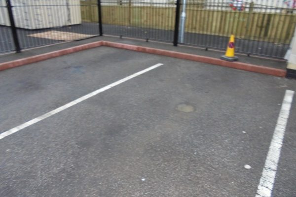 tarmac asphalt surfacing in berkshire 0(1)