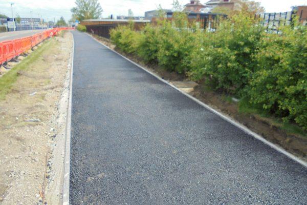 tarmac asphalt surfacing in berkshire 0(2)