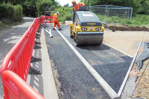tarmac asphalt surfacing in berkshire 0(3)