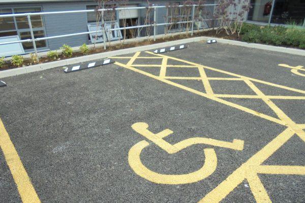tarmac asphalt surfacing in berkshire 0(4)
