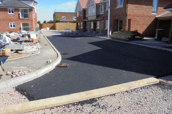 tarmac asphalt surfacing in berkshire 0(5)