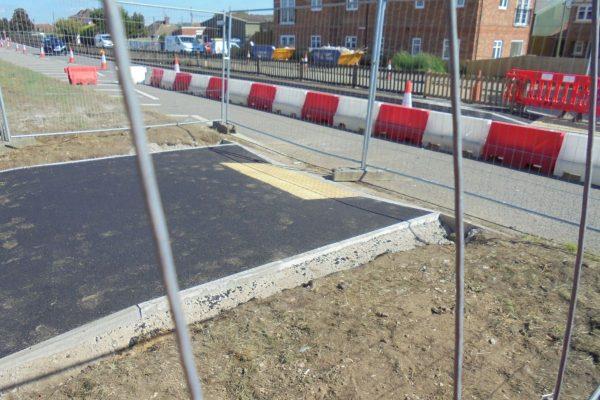 tarmac asphalt surfacing in berkshire 0(6)